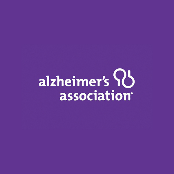 The Alzheimers Association