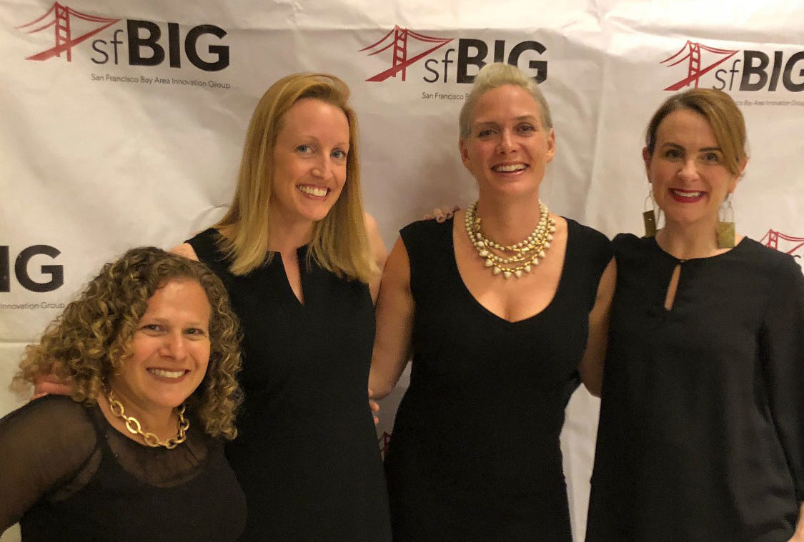 Media Matters accepts Boutique Agency of the Year